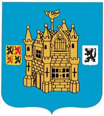 Ville de Binche