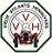 Vieux Volants Hennuyers - Binche - site officiel