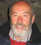 Michel Mouyard
