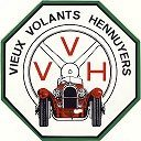 Vieux Volants Hennuyers – Binche – site officiel