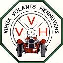 Vieux Volants Hennuyers