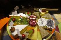 Prochaine Réunion le 15/11/18 «Beaujolais Nouveau»  et la dernière de l'année