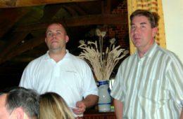 archive photos 2006